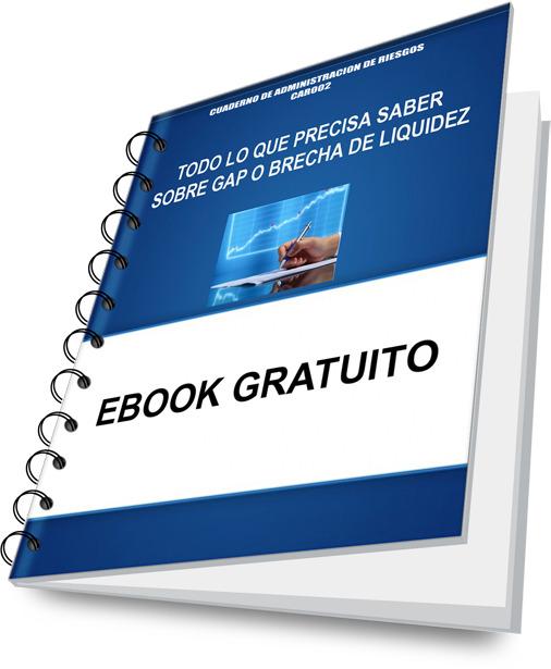 ebook canadas